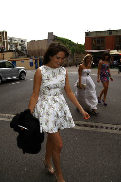 Tstylesu dresses